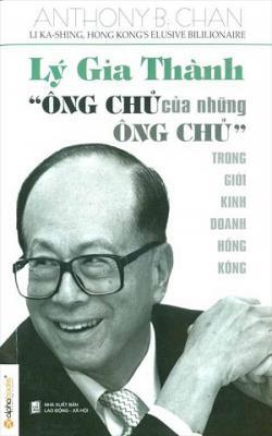 ly-gia-thanh-ong-chu-cua-nhung-ong-chu-pdf