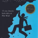 Những Cuộc Phiêu Lưu Trong Kinh Doanh PDF ebook