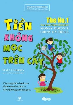 tien khong moc tren cay pdf