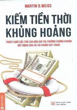 kiem-tien-thoi-khung-hoang-pdf-ebook