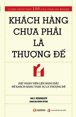 Khach-hang-chua-phai-la-thuong-de