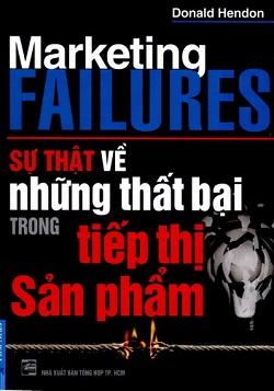 Su-that-ve-nhung-that-bai-trong-tiep-thi-san-pham-pdf