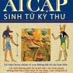 Ai Cập sinh tử kỳ thư PDF