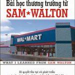 Bài học thương trường từ Sam Walton PDF ebook