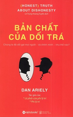 ban-chat-cua-doi-tra-pdf