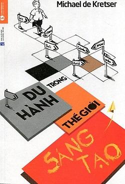 du-hanh-trong-the-gioi-sang-tao-pdf-ebook