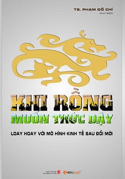 khi rong muon thuc day pdf ebook