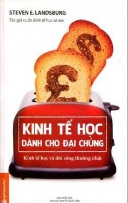 kinh-te-hoc-danh-cho-dai-chung-pdf