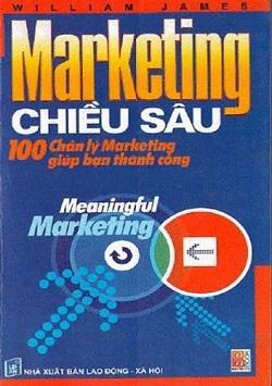 marketing-chieu-sau-pdf