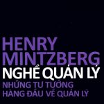 Nghề quản lý PDF- Henry Mintzberg