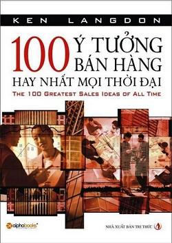 100 y tuong ban hang hay nhat moi thoi dai pdf