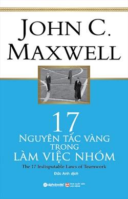 17-nguyen-tac-vang-trong-lam-viec-nhom-pdf
