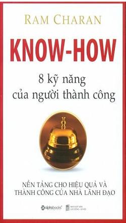 8 ky nang cua nguoi thanh cong pdf