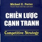 Chiến lược cạnh tranh PDF