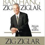 Phong cách bán hàng Zig Ziglar PDF