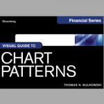 Visual guide to chart pattern PDF