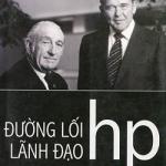 Đường lối lãnh đạo HP PDF