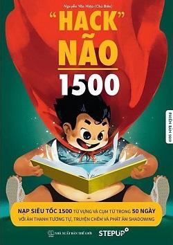 hack-nao-1500 tu tieng anh