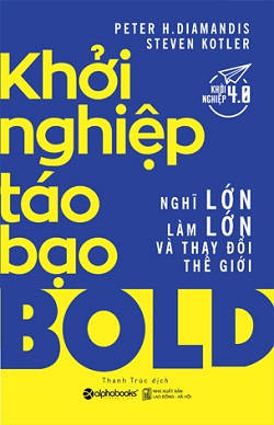 khoi-nghiep-tao-bao-pdf