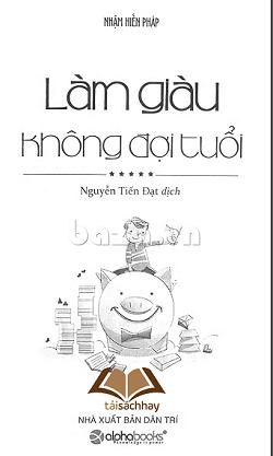 lam giau khong doi tuoi pdf