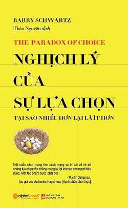 nghich ly cua su lua chon pdf