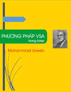 phuong phap vsa