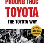 Phương thức Toyota PDF