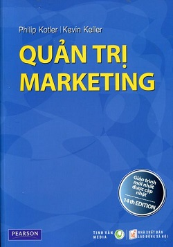 quan-tri-marketing-philip-kotler