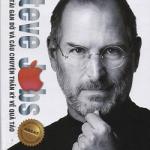Steve Jobs- thiên tài gàn dở và câu chuyện thần kỳ về quả táo PDF