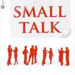 The fine art of small talk PDF