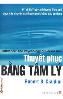 thuyet phuc bang tam ly pdf