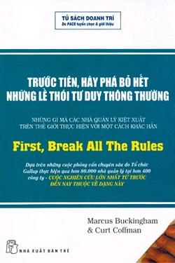 truoc-tien-hay-pha-bo-nhung-le-thoi-tu-duy-thong-thuong-pdf