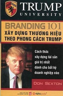 xay dung thuong hieu theo phong cach trump pdf