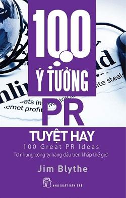 100-y-tuong-pr-tuyet-hay-pdf