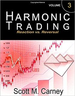 Harmonic Trading Volume 3