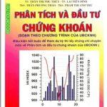 giáo trình Phân tích và đầu tư chứng khoán- Bùi Kim Yến