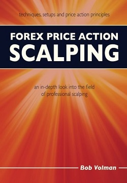 forex frice action sclaping