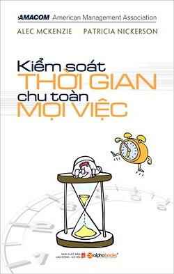 kiem_soat_thoi_gian_chu_toan_moi_viec