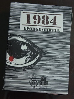 1984 PDF Tiếng Việt