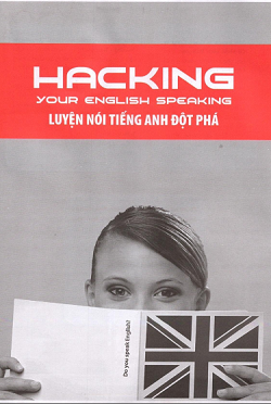 Hacking your english speaking PDF