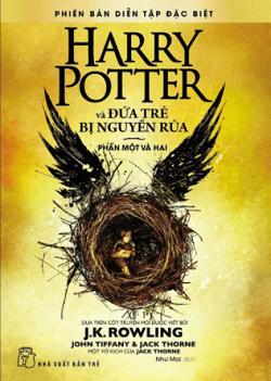 Harry Potter va Dua tre bi nguyen rua pdf