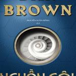 Nguồn cội- Dan Brown PDF