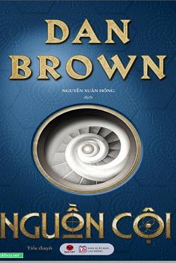 Nguon Coi- Dan Brown pdf