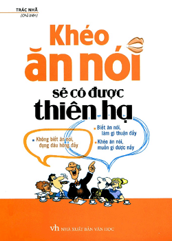 Kheo an noi se co duoc thien ha pdf