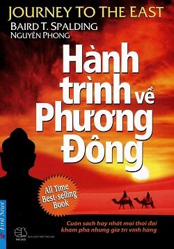 hanh trinh ve phuong dong pdf