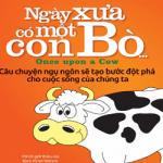 Ngày xưa có một con bò PDF