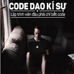 Code dạo ký sự PDF