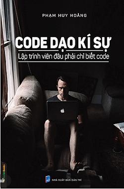 code dao ky su pdf